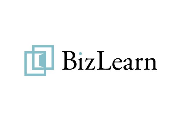 "<span class=""title"">[基本情報技術者試験]BizLearnのeラーニング講座を徹底解説!口コミや評判は?</span>"